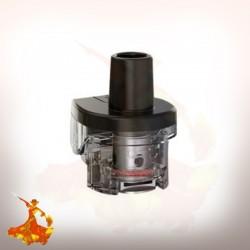 Cartouche Pod RPM Coils 5ml pour RPM80 Smoktech