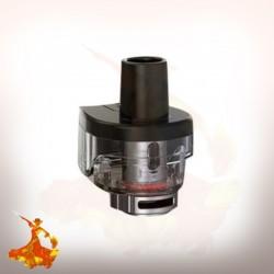 Cartouches Pod RGC Coils 5ml pour RPM80 Smok tech