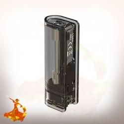 Cartouches Pods eGrip Mini 1.3ml 1.2ohm Joyetech