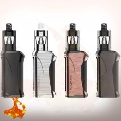 Pack Kroma-R Zlide 4ml 80W Innokin