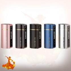 Box CoolFire Z50 50W 2100mAh Innokin
