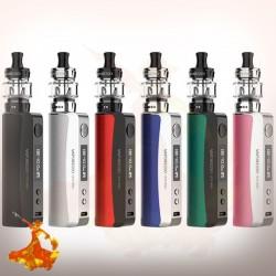 Kit GTX One 40W 3ml 2000mAh Vaporesso