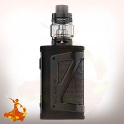 Kit Scar 18 230W 6.5ml Smok tech