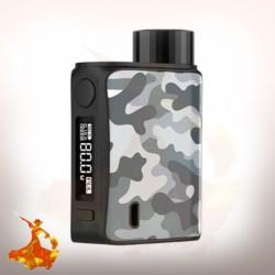 Box Swag II New Colour 80W Vaporesso