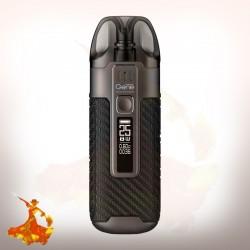 Pack Pod Argus Air 3.8ml 900mAh Voopoo