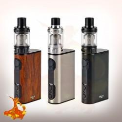 Kit iStick QC 200W Eleaf