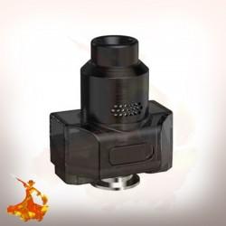 Cartouche Pod RBA RPM160 RDTA 8ml Smok tech