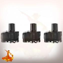 Cartouches Pod Scar P5 RPM2 Smok tech