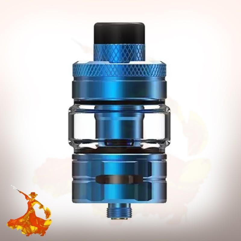 Clearomiseur Launcher 5ml 25mm Wirice