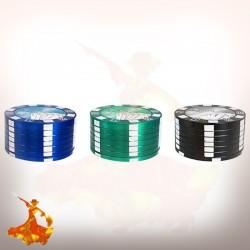Grinder Poker