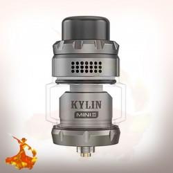 Atomiseur Kylin Mini V2 RTA Vandyvape