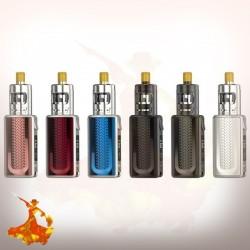 Pack iStick S80 1800mAh 3ml Eleaf