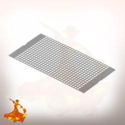 Feuille de mesh Nex Mesh SUS316L 0.15ohm Wotofo