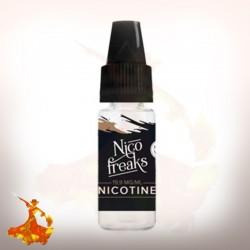 Booster nicotine 19.9MG Nicofreaks