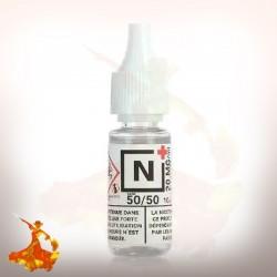 Booster de nicotine 20mg N +