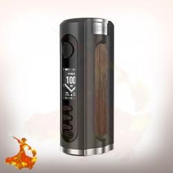 Box Grus 100W V1.5 Walnut Edition Lost vape