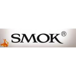 Tous vos kit ou set up de la marque Smoktech chez vap-extrem !!!