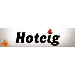Tous vos mod et box de la marque Hotcig chez vap-extrem !!!