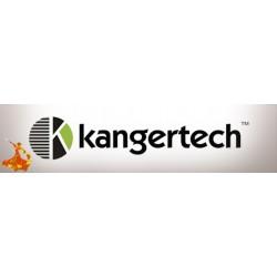 Tous vos mod et box de la marque Kangertech chez vap-extrem !!!