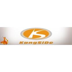 Tous vos mod et box de la marque Kangside chez vap-extrem !!!