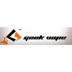 Tous vos mod et box méca de la marque Geekvape chez vap-extrem !!!