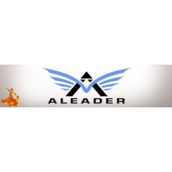 Tous vos mod et box méca de la marque Aleader chez vap-extrem !!!