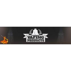 Tous vos mod et box méca de la marque Vaping AMP chez vap-extrem !!!