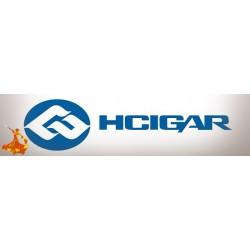 Tous vos mod et box méca de la marque Hcigar chez vap-extrem !!!