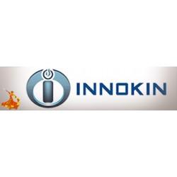 Tous vos mod et box méca de la marque Innokin chez vap-extrem !!!