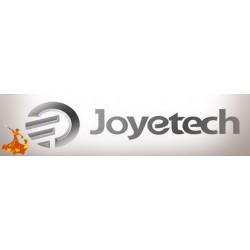 Tous vos clearomiseurs de la marque Joyetech chez vap-extrem !!!