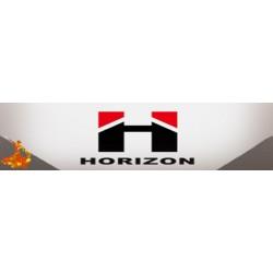 Tous les atomiseurs, dripper, RTA, RDA Horizon Tech chez vap-extrem