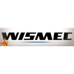 Tous vos clearomiseurs de la marque Wismec chez vap-extrem !!!