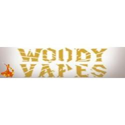 Tous vos mod et box de la marque woody vapes chez vap-extrem !!!