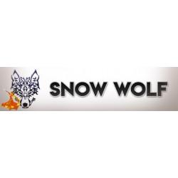 Tous vos kits électro de la marque SnowWolf chez vap-extrem !!!