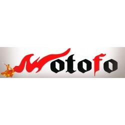 Tous vos box et mod de la marque Wotofo chez vap-extrem !!!