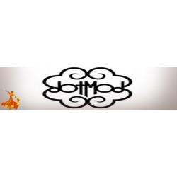 Tous vos mod et box électro de la marque Dotmod chez vap-extrem !!!