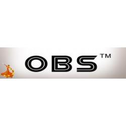 Tous vos mod et box de la marque OBS chez vap-extrem !!!