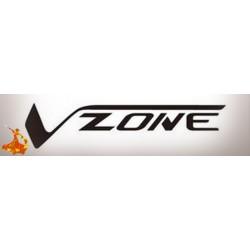 Tous les kits, box et mod Vzone chez vap-extrem