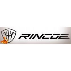 Tous vos mod et box de la marque Rincoe chez vap-extrem !!!