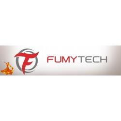 Tous vos mod et box méca de la marque Fumytech chez vap-extrem !!!
