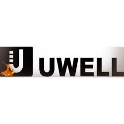 Tous vos mod et box de la marque Uwell chez vap-extrem !!!