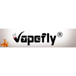 Tous les clearomiseurs, atomiseurs, dripper Vapefly chez vap-extrem