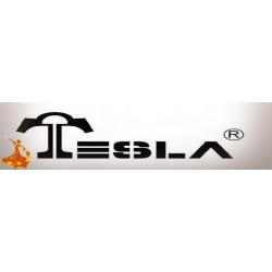 Toutes vos résistances, mèches, coils Tesla cig chez vap-extrem