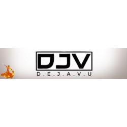 Tous vos mod et box mécanique de DJV par DEJAVU chez vap-extrem !!!