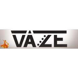 Tous vos kit ou set up de la marque Vaze chez vap-extrem !!!