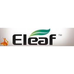 Toutes vos cartouches et pods Eleaf chez vap-extrem !
