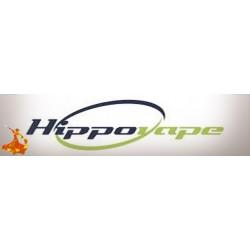 Tous vos mod et box électro de la marque Hippovape chez vap-extrem !!!