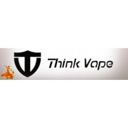 Toutes vos cartouches et pods Thinkvape chez vap-extrem !