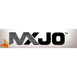 Toutes les références de vos accus de la marque Mxjo, chez Vap-extrem