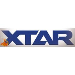 Trouvez tous les chargeurs de la marque Xtar chez vap-extrem !!!